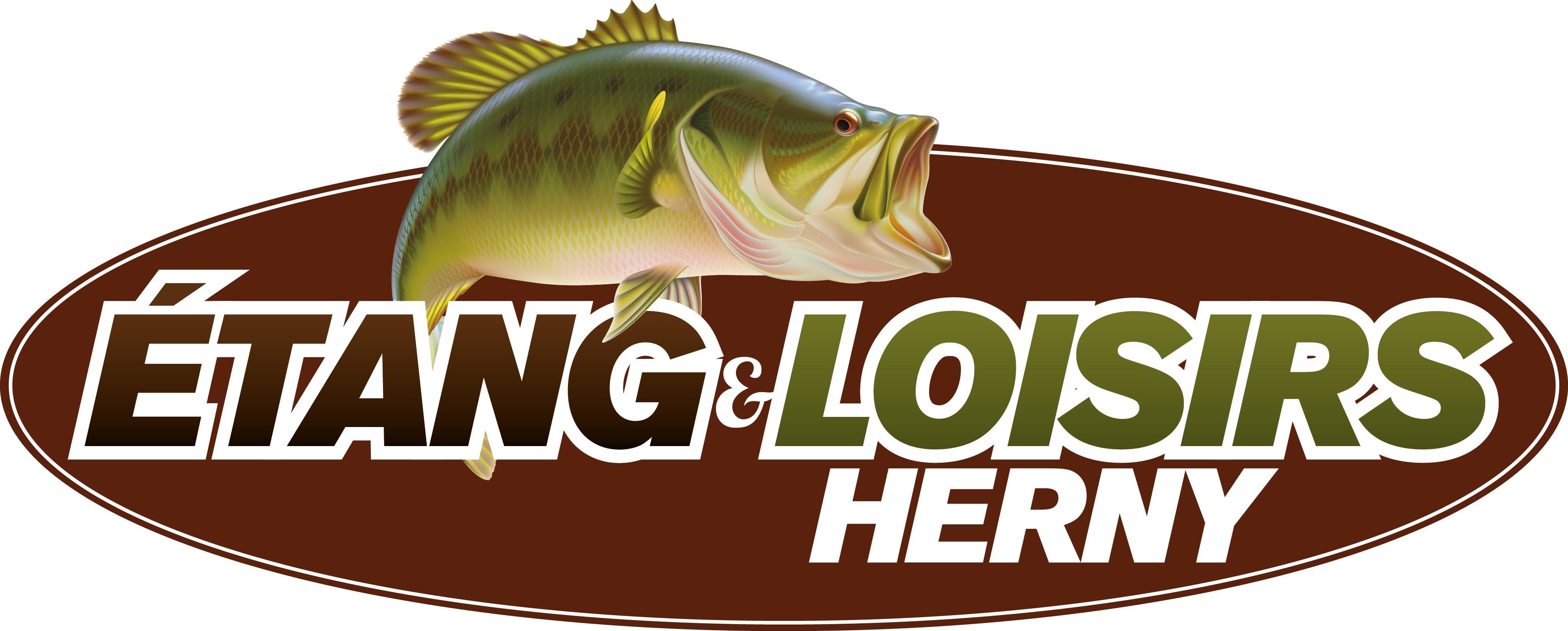 logo-etang-loisirs