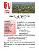 journal-communal-2014