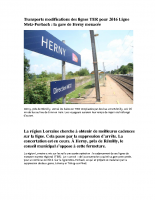menace-sur-la-gare-de-herny